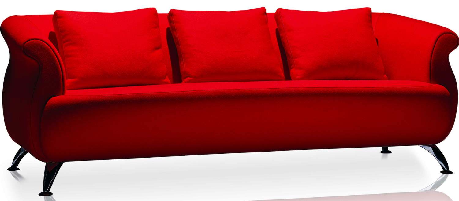 Camille 39 s couch what 39 s said on the couch stays on the for What is couch